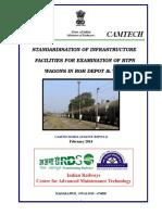 Report on BTPN Examination_Facilities