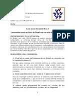 caso 9 brasil.doc