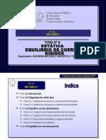 tema_06_equilibrio_de_cuerpos_rigidos.pps