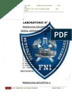 laboratorio 2 elementos.docx