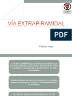viaextra-110810001002-phpapp01.ppt