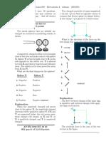 Quest Electrostatics 4 Key