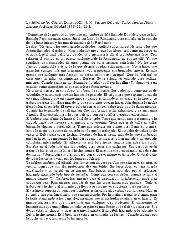 libro clorofila maximo cabrera pdf