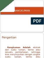 Rang Kuman