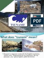 Tsunami Preparedness.pptx