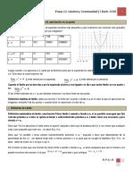 T_12_Limites.pdf