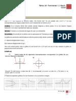 T_10_FuncionesI.doc