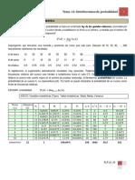T_14_Distrib_Prob_b.pdf
