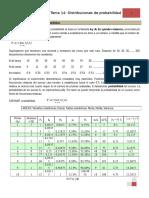 T_14_Distrib_Prob.docx