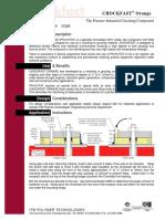 1032A_Chockfast_Orange-Industrial.pdf
