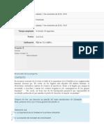 tecnicas de expresion y persuacion oral.docx