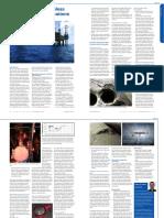Corrodium_marine.pdf