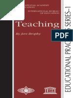 Jere Brophy-Teching.pdf