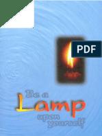 Buddhism_Lamp.pdf