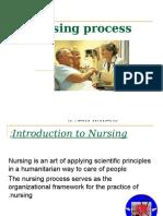 nursingassessment-090719000406-phpapp02.ppt