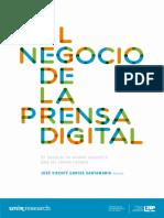 El Negocio de La Prensa Digital2