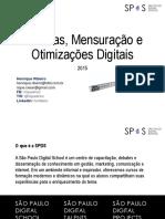 SPDS_MMO_Aula_01_20150209.pdf