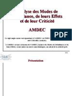 7-AMDEC (3)