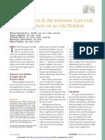 Crit Care Nurse 2012 Estilo 65 70 nm