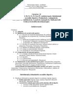 2014 Curs 19 Farmacologie Clinica Rezidentiat