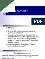 Elena-Copaciu-Socul-septic.pdf