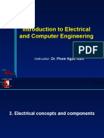 IntroductionToEngineering_Part3.ppt