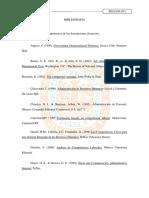 bibliografia-chiavchenato
