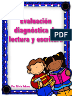 Evaluación diagnostica +.pdf