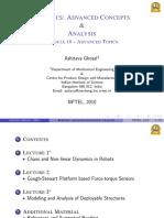 10. advanced topics in robotics.pdf