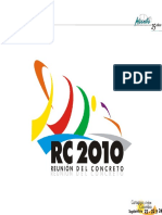 Arquitectura Sostenible Con Prefabricados De Concreto_Erick Dominguez-José Luis Duque.pdf
