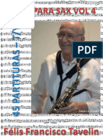 363 SOLOS PARA SAX VOL 4.pdf