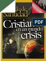 Heraldo de Santidad.pdf