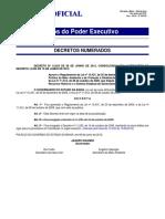 14024 - atualizado 2014.pdf