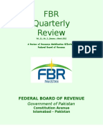 20126161164245453FBR Quarterly Jan-March 2012 (Final 12-6-12)