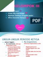 ketiga.pptx