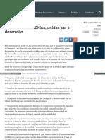 Es Larouchepac Com Es 20160908 Cumbre Ansea China Unidos
