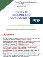 Lecture-15-Heat 5e Chap10 Lecture