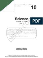 Slideserve.co.uk-Sci10_TG_U2.pdf
