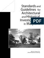 Survey_standards_architecture_web.pdf