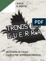 FIASCO_-_RPBPG-1006e_-_TRONOSEMGUERRA.pdf