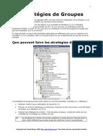 gpos.pdf