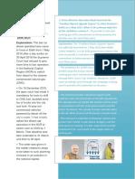 may pdf 2016 (2)