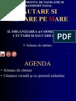 CSM  10  scheme de cautare.pdf