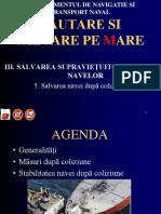 CSM  16 salvarea navei dupa coliziune.pdf