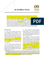 chapte r 9.pdf