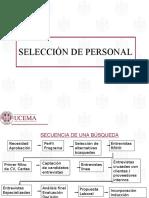53088173-SELECCION-PERSONAL.pdf