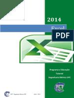 Excel Pet Ee
