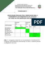 formulario_5_cronograma