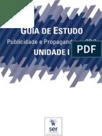 GE - Publicidade e Propaganda No CDC_03
