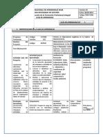 F004-P006-GFPI Guia de Aprendizaje 3.pdf
